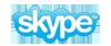 skype: shopconros