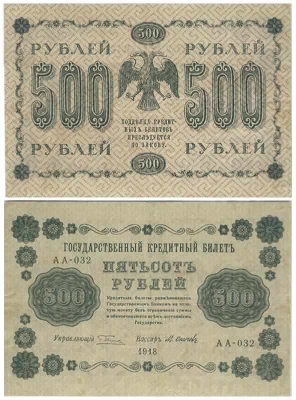 коммерческий кредит в современной россии