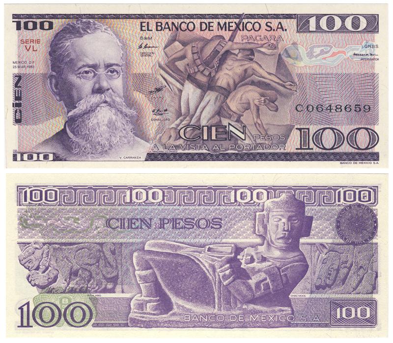 кредиты беларусбанка цбу 308ветка