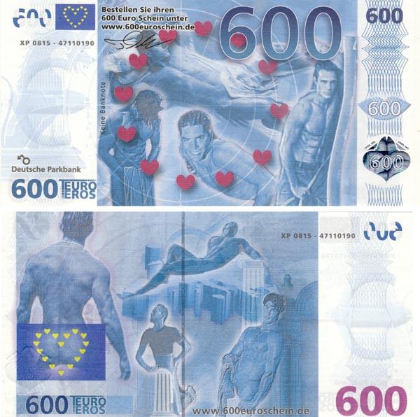 Как сделать с евро 2 на евро 4