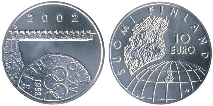 Курс евро в 2002 году