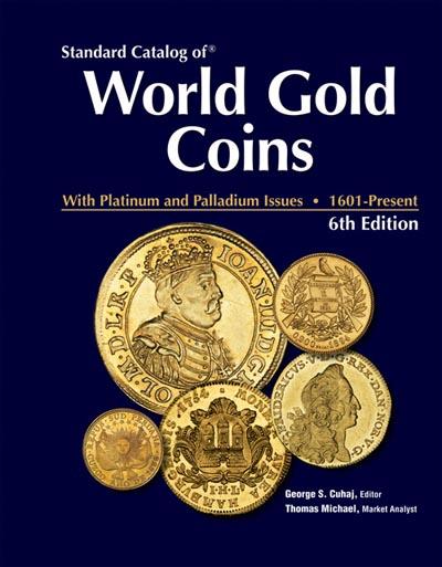 Каталог монет, монеты мира, архив монет, стоимость