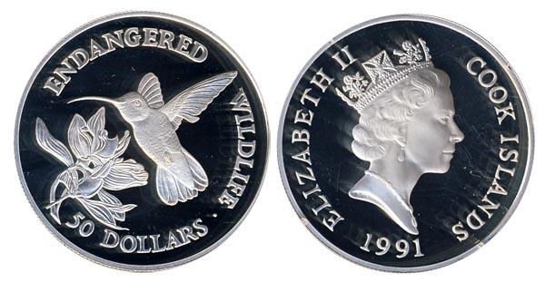 Курс доллара в 1991 году