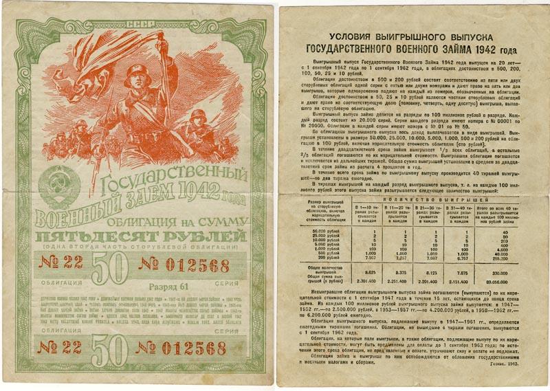 договор денежного займа под залог дома