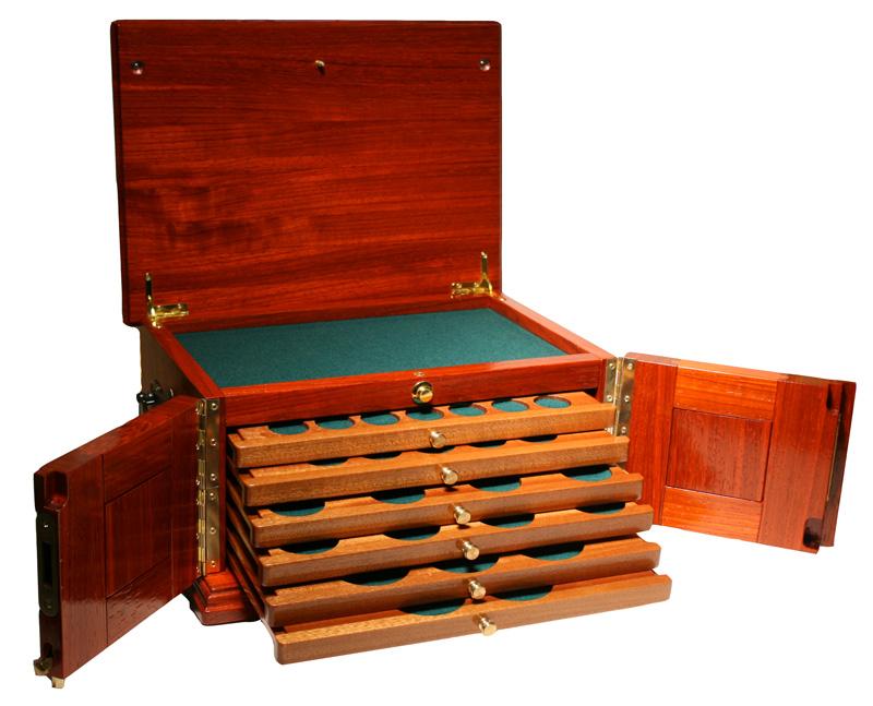 Коллекционный шкаф для монет беларусь 20 рублей 2004 купала