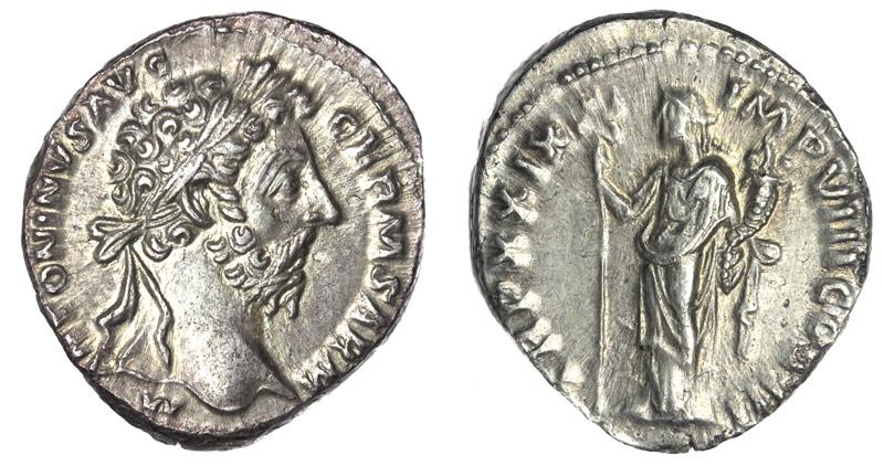 Римские динарии каталог фото 50 пенни 1916