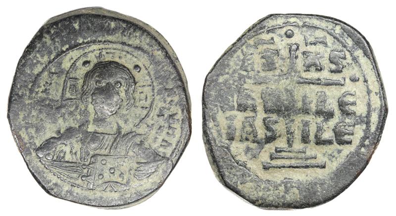 монета 2 копейки 1826 года цена