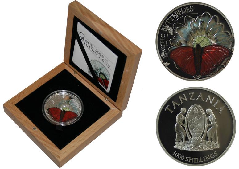 монета в сбербанке песочные часы фото свадьбе