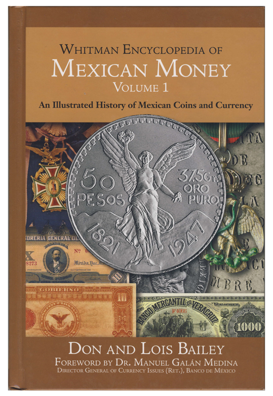 identification of the mexican monetary policy Monetary policy shocks and labour-income inequality in mexico: on output results from an agnostic identification procedure journal of monetary economics.